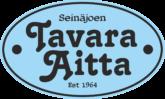 Tavara-Aitta