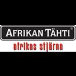 afrikan tahti
