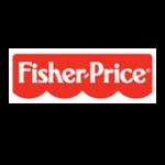 ficher price