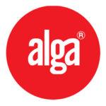 ALGA-logo
