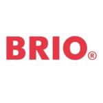 Brio_logo